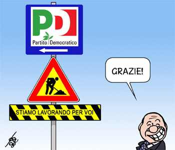 http://saxer.ilcannocchiale.it/mediamanager/sys.user/42910/vignetta%20pd.jpg